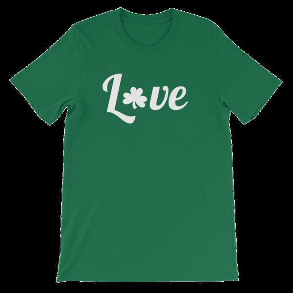 Get ready for #stpatricksday now! . https://t.co/4Qz5dXQ6vb . . #allographictees #stpatricksday2019 #stpattysday #stpaddysday #irish #irishish #luckoftheirish #ireland #chicago #chicagoirish #southsideirish #boston #bostonirish #shamrock #stpattysoutfit #stpatricksdayshirts #love https://t.co/SgRn2YvKIF
