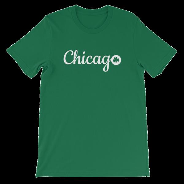Get ready for #stpatricksday now! . https://t.co/4Qz5dXQ6vb . . #allographictees #stpatricksday2019 #stpattysday #stpaddysday #irish #irishish #luckoftheirish #ireland #chicago #chicagoirish #southsideirish #shamrock #shamrocked #luckyyou #stpattysoutfit #stpatricksdayshirts https://t.co/BHgH7sCRzV
