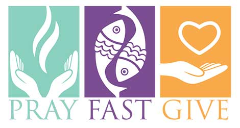 On #AshWednesday, I'm embarking on a 40-Day #DigitalFast from #Twitter. May the Holy Spirit renew our spirit as we renounce sin & begin to live for our Living & Loving God this #LentenSeason through prayer, fasting &  faith-rooted organizing to end poverty (Matthew 6:1-18)