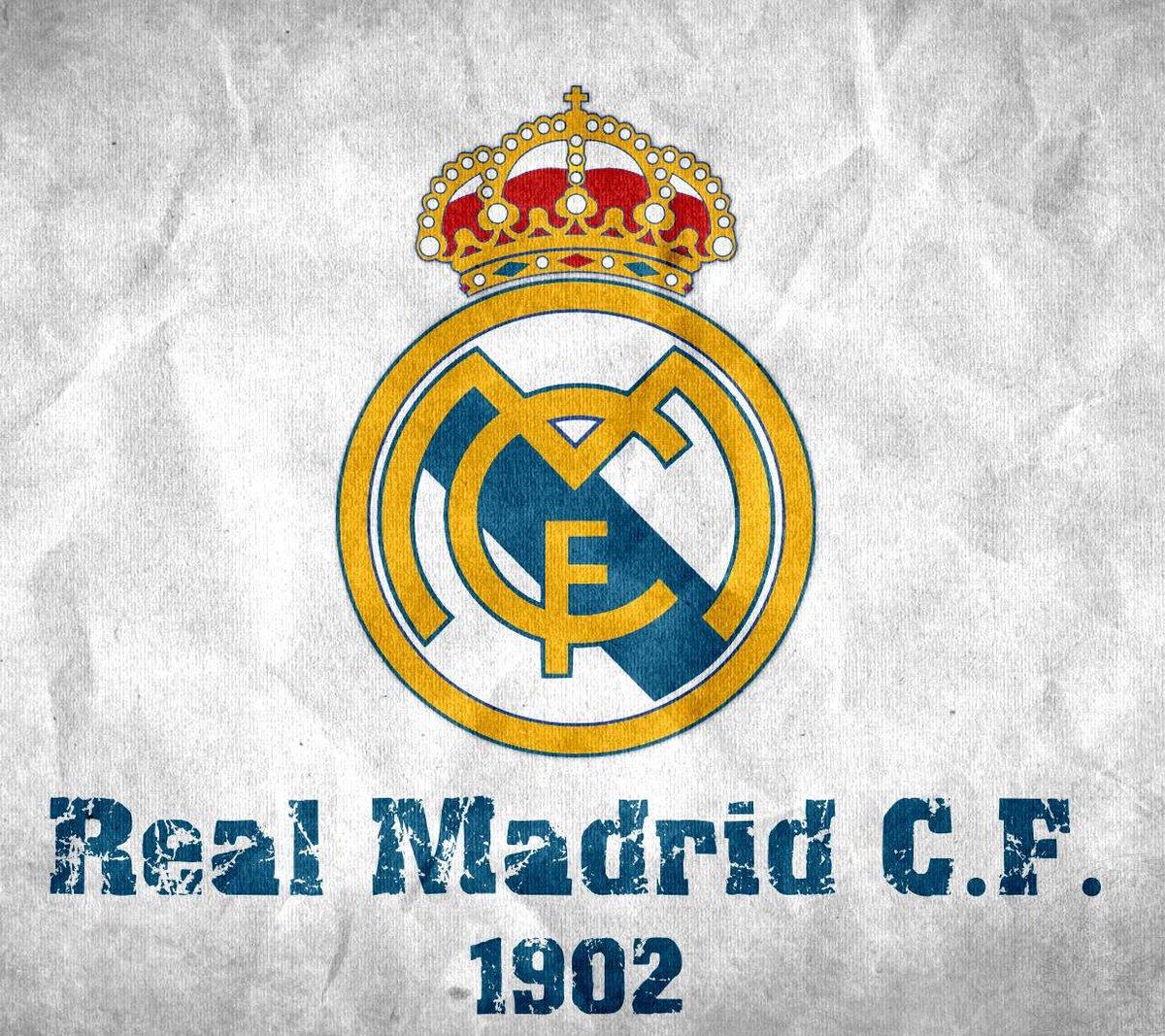 7d0644044761a Libros de futbol on Twitter