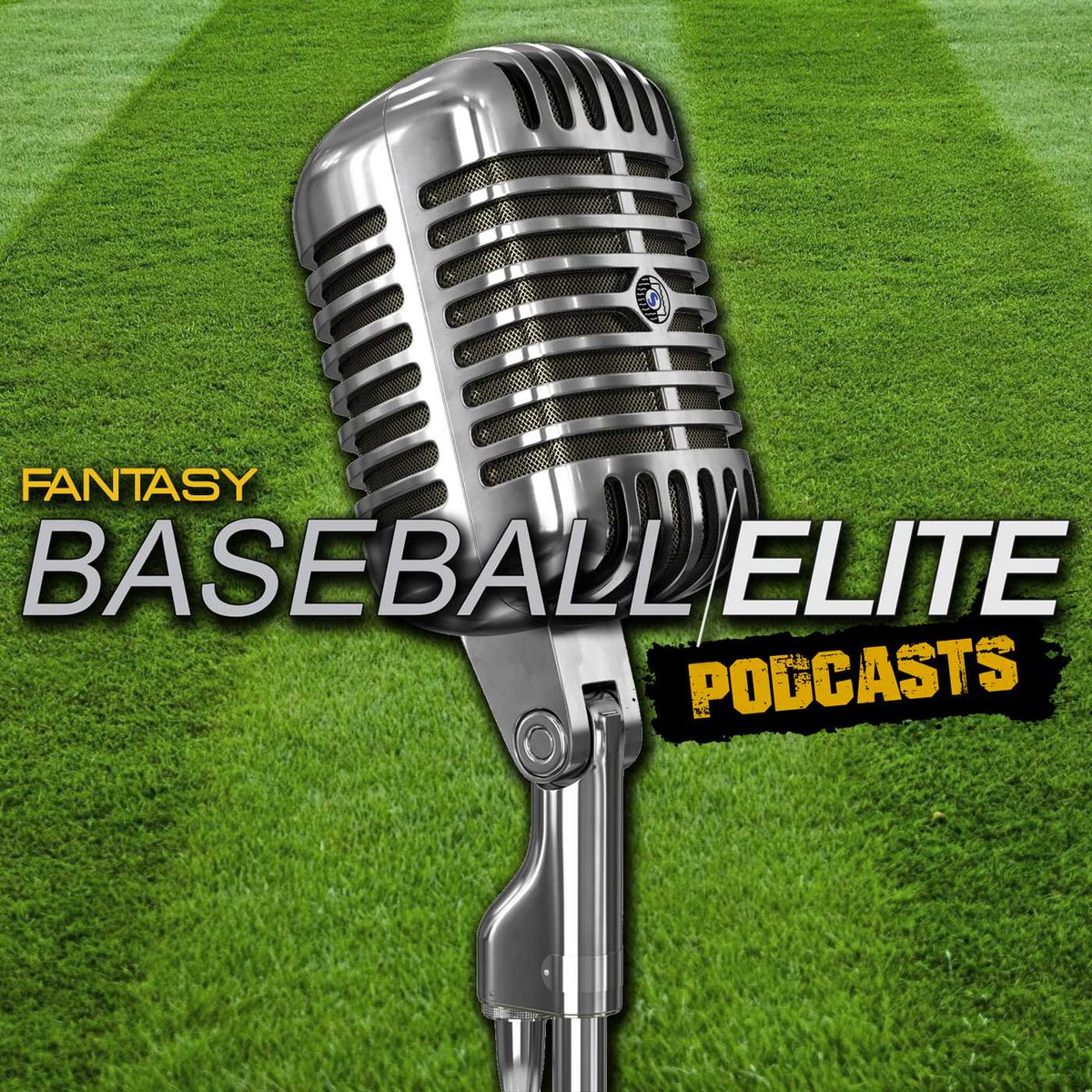 FREE PODCAST from @BaseballGuys and  @Jeff_Mans - impact of Bryce Harper signing in PHI, injuries to Luis Severino, Salvador Perez, Miguel Sano. also the recent LABR auction drafts & discuss their favorite auction draft strategies. https://www.fantasyguru.com/mlb/podcasts/fantasy-baseball-elite-podcast-episode-7…