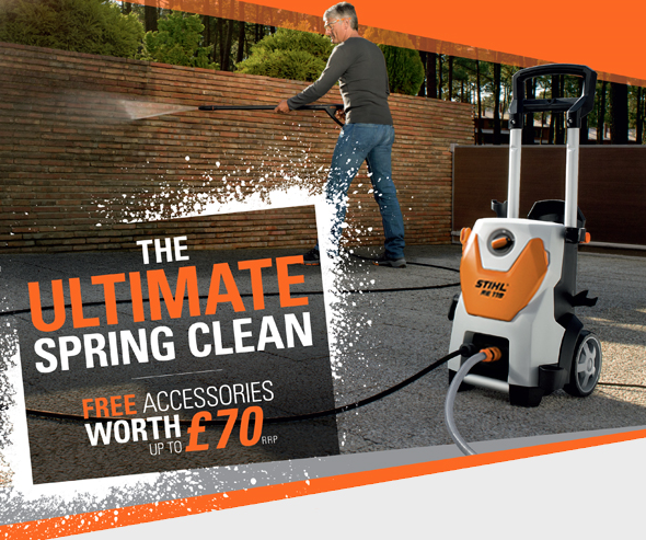69e90c43b7e4d6 ... worth £40, which is ideal for cleaning large flat areas such as patios.  https://bit.ly/2C5YCFO #stihl #springcleanpic.twitter.com/izs9LnPkoz