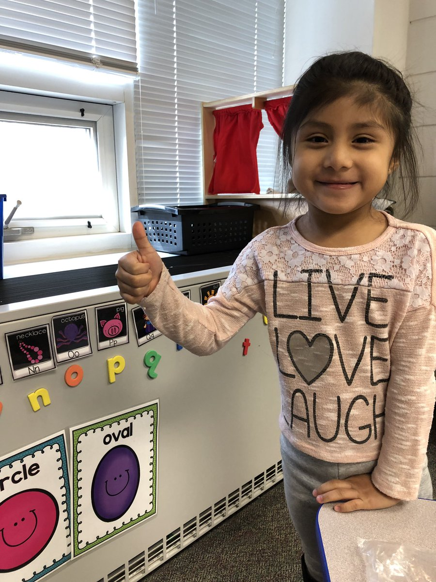Matching upper case and lower case letters today in Room 129! <a target='_blank' href='http://twitter.com/APS_EarlyChild'>@APS_EarlyChild</a> <a target='_blank' href='http://search.twitter.com/search?q=KWBpride'><a target='_blank' href='https://twitter.com/hashtag/KWBpride?src=hash'>#KWBpride</a></a> <a target='_blank' href='https://t.co/4KYvpnZUYg'>https://t.co/4KYvpnZUYg</a>