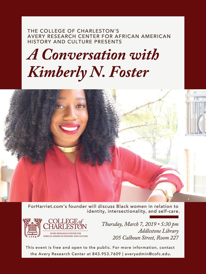what books by african american women were acquired by american academic libraries black kimberly