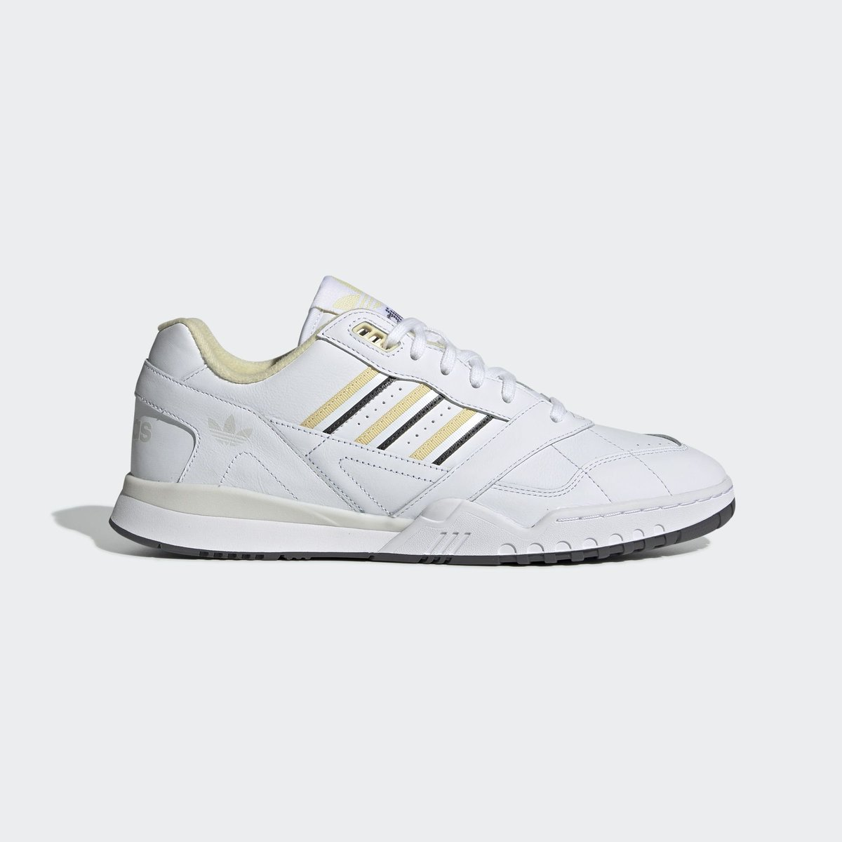 c1dc6a4adb9 adidas alerts Twitter Tweet  Now available on  adidas US. adidas AR Trainer.