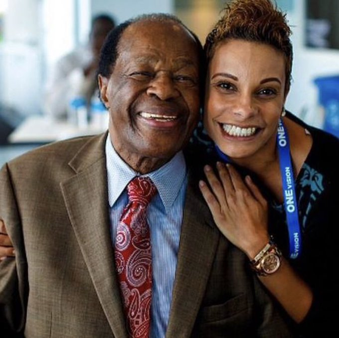 Happy bday to Marion Barry!!