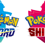 Pokémon Sword en Pokémon Shield aangekondigd! https://t.co/6XAdhBW4xE