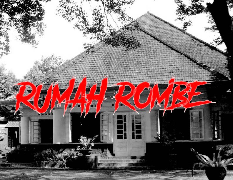 Rekomendasi Cerita Horor Simple Man Selain KKN Di Desa Penari