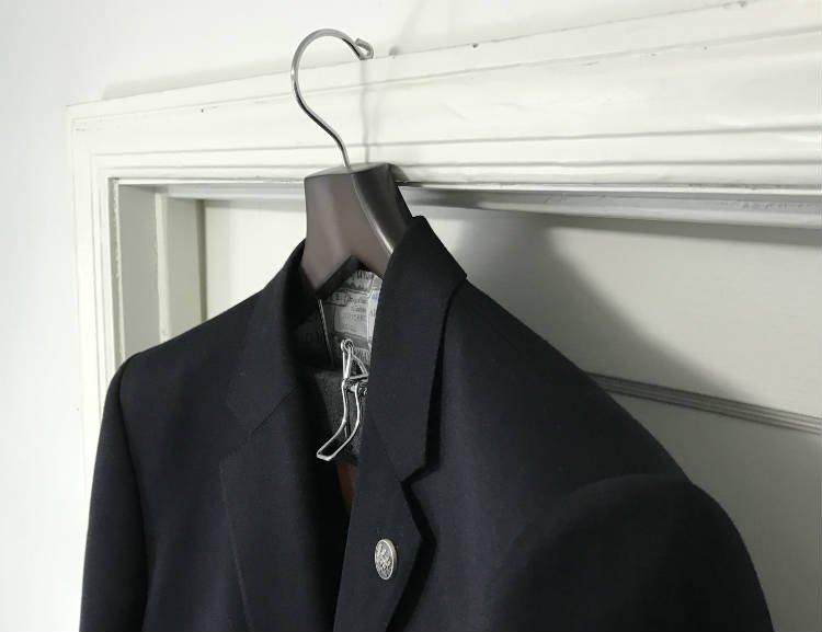 62d5a704f64f39 Jim Jordan s Jacket ( JJordansJacket)