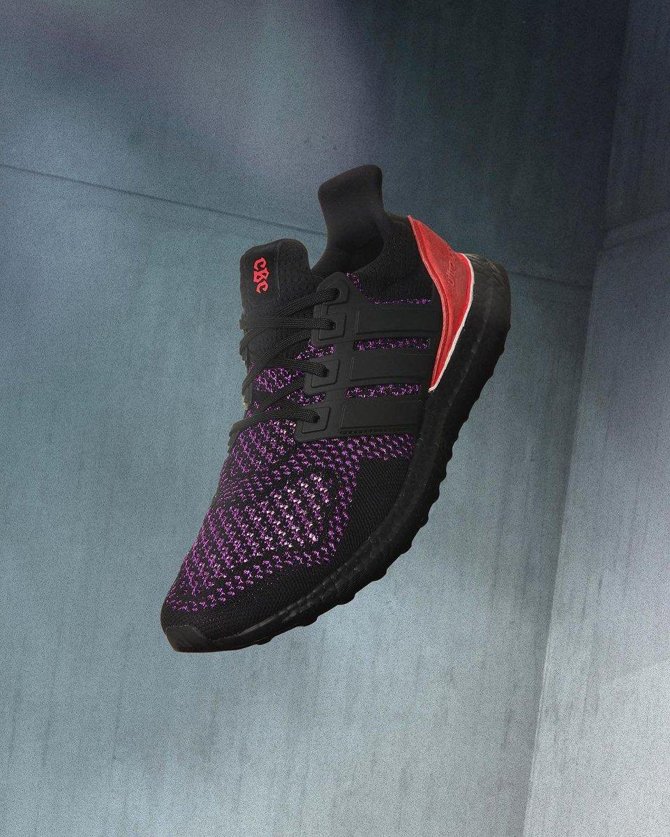 ultra boost adidas finish line