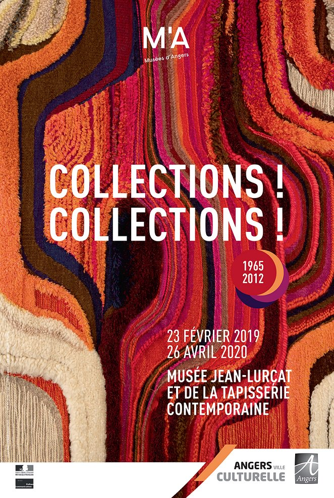Musees D Angers On Twitter A Voir Nouvelle Exposition Au Musee