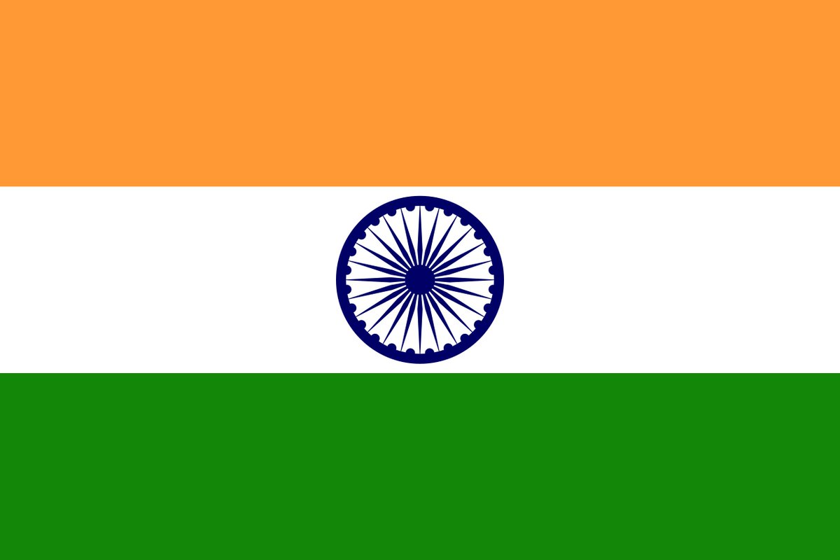 #India There are heightened tensions between India and Pakistan, particularly in Jammu and Kashmir. There may be disruption to air travel in Jammu, Kashmir and northern India at short notice. You should exercise caution and monitor developments. More info: https://t.co/vpdgekkAmp https://t.co/FFtfztbx5V