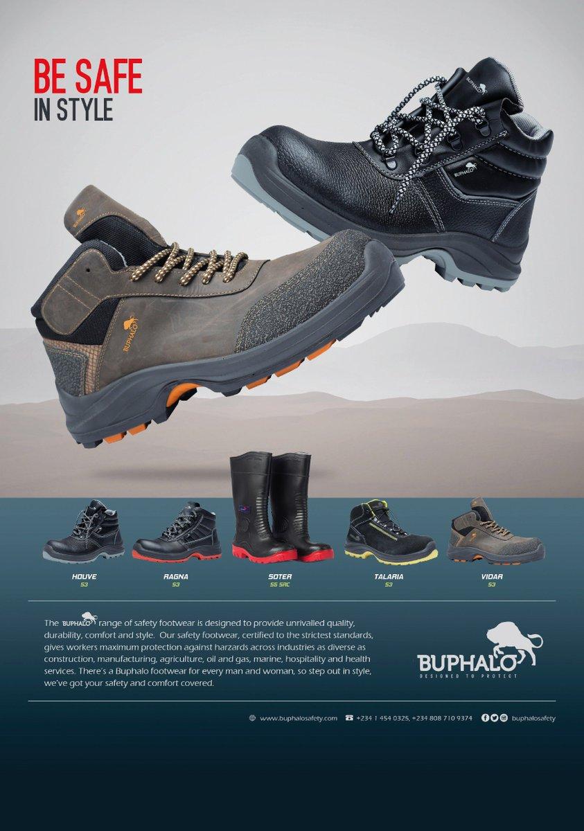 Buphalo Safety (@Buphalosafety) | Twitter
