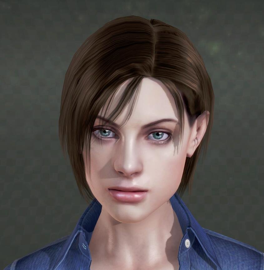 honey select download characters not working