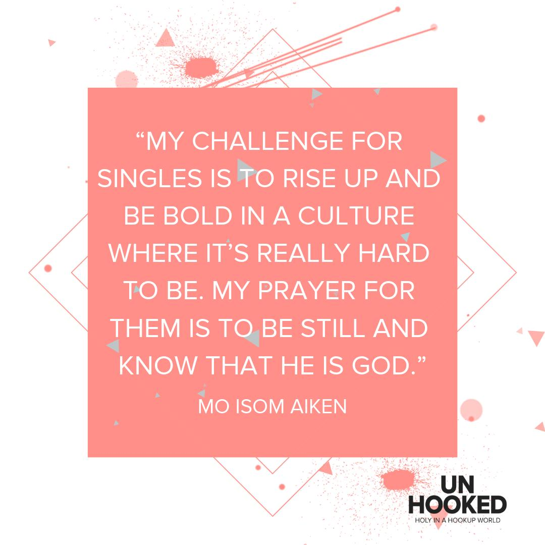 When to start hookup someone exclusively
