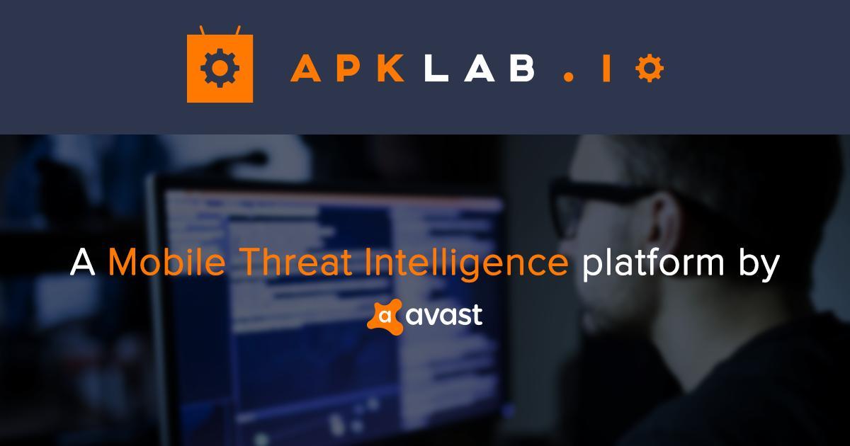 Avast play google threat | Google Chrome threat blocked URL