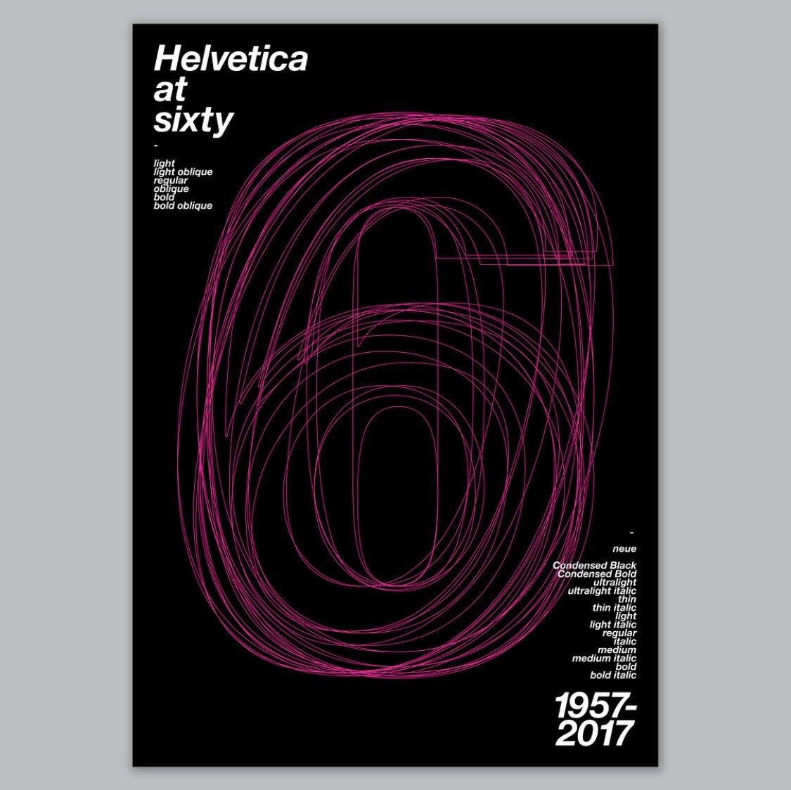 Helvetica - Twitter Search