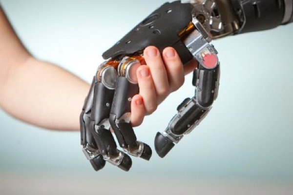 From Disability to Superpower  - Prosthetics have been subject to many changes and advancements over the years, lets see how its progressed.  https://t.co/fGYoIdb7PG  #Disability #limb #electrodesensors #Prosthetics #heroarm #3Dprinting https://t.co/ehBWOIE7Be