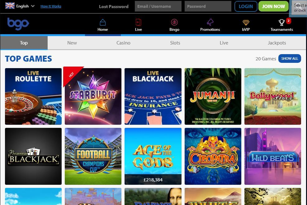 online casino bonus guthaben ohne einzahlung