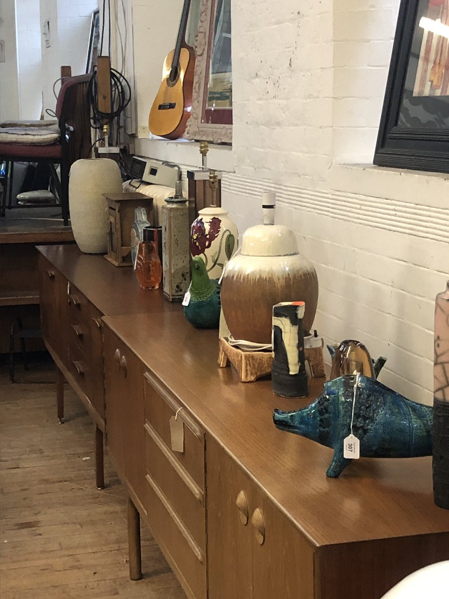 knutsford antiques auction