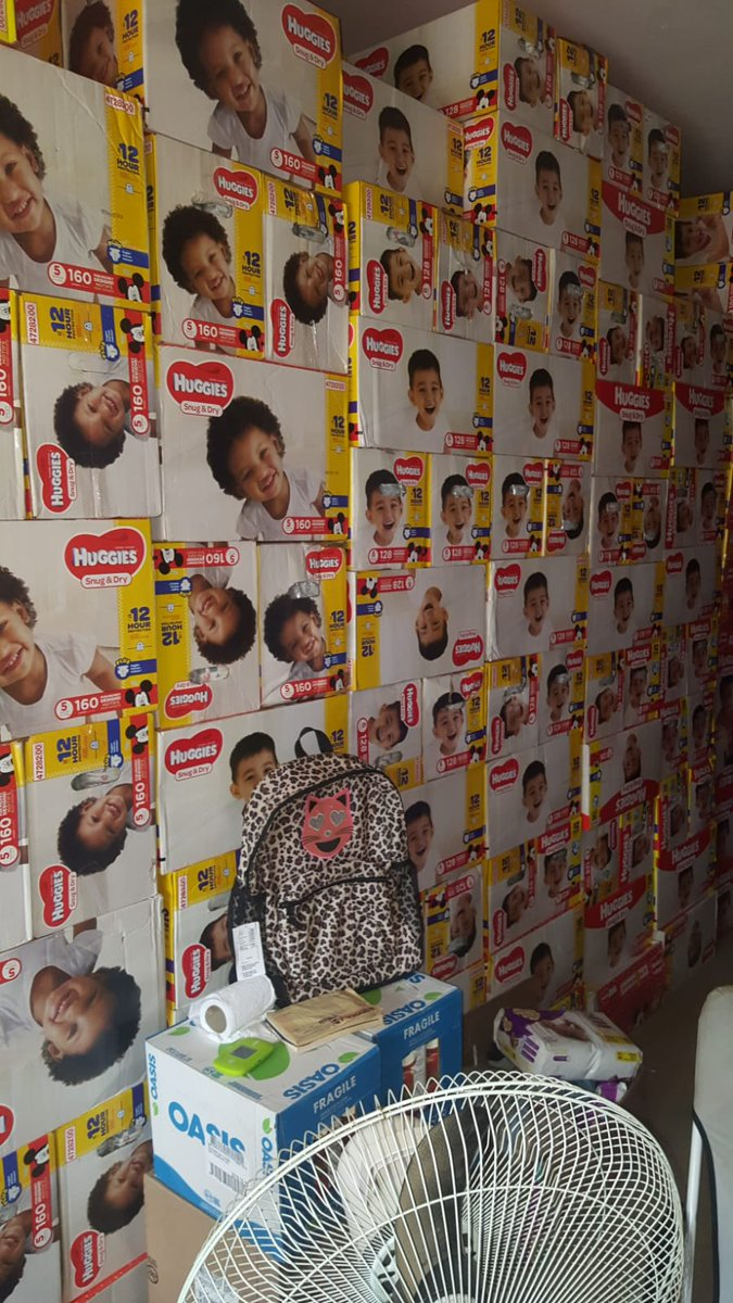 Mummy Ire Imported Diapers On Twitter N28 000 Leave Amazon