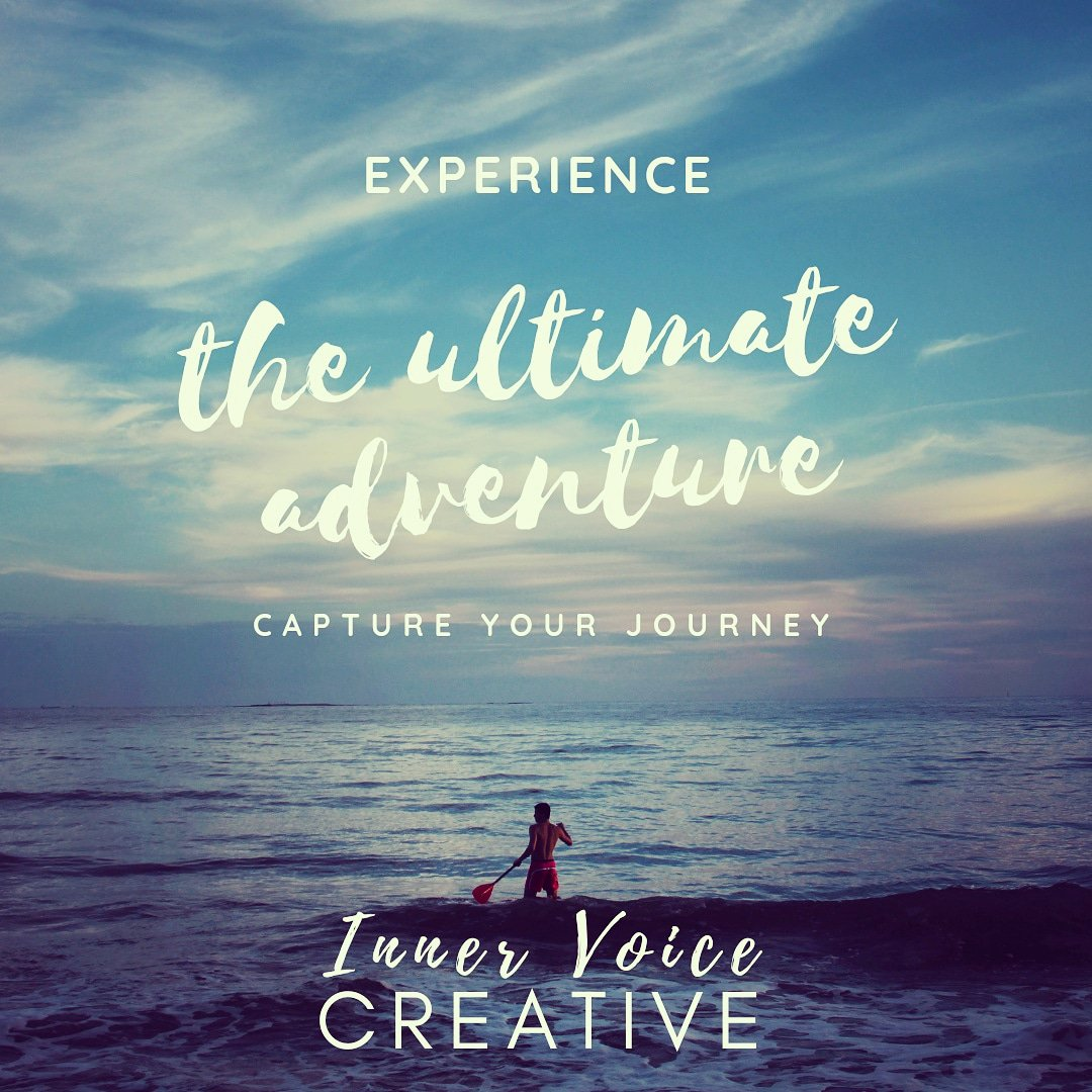 Capture Your Adventures And Enjoy The Journey Quotes