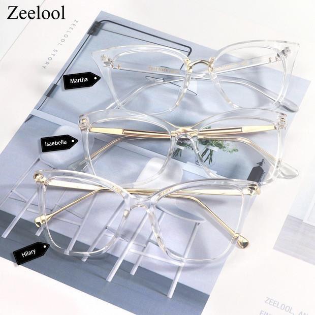 5a0d4cc4322 💖Buy glasses online at http   zeelool.com . 💖Let all