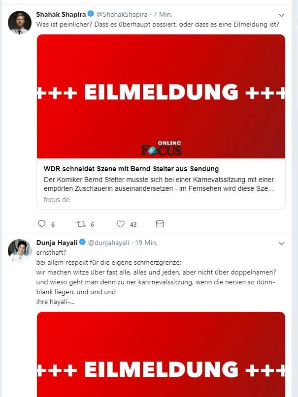 Dünne Menschen Witze Deutsche Dumme Sprüche 2019 08 15