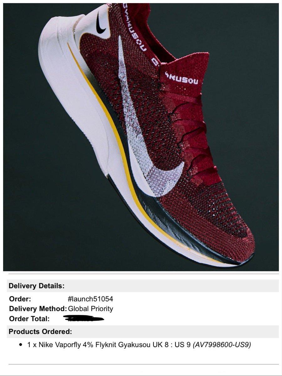829c7e115162  nike  gyakusou  SneakerAdmiralspic.twitter.com veKTWBtXNg