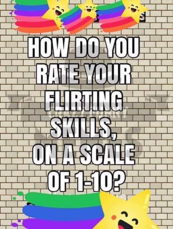 dating sites som gumtree