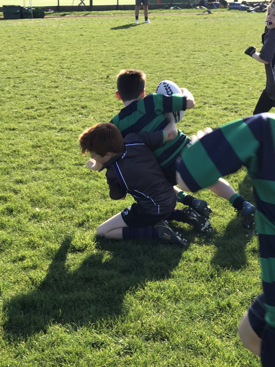 schoolrugby hashtag on Twitter