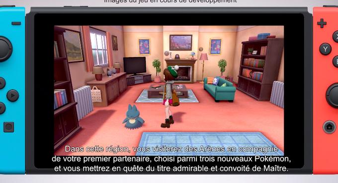 [Nintendo] L'univers Pokémon - Page 38 D0auV0uXQAEHxcV?format=png&name=small