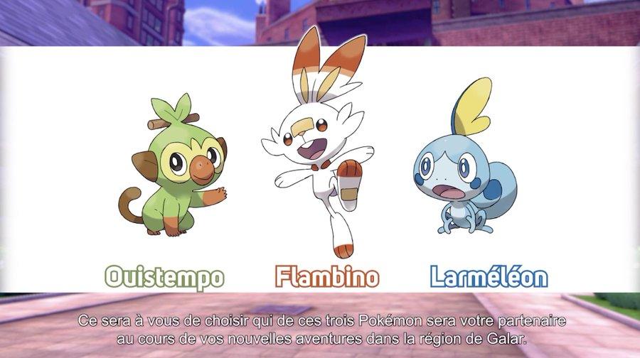 [Nintendo] L'univers Pokémon - Page 38 D0auhNUWkAExRyw?format=jpg&name=900x900