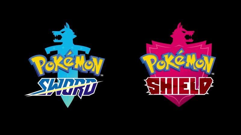 Pokemon Sword Pokemon Shield Coming November 15th Page 4 Blu