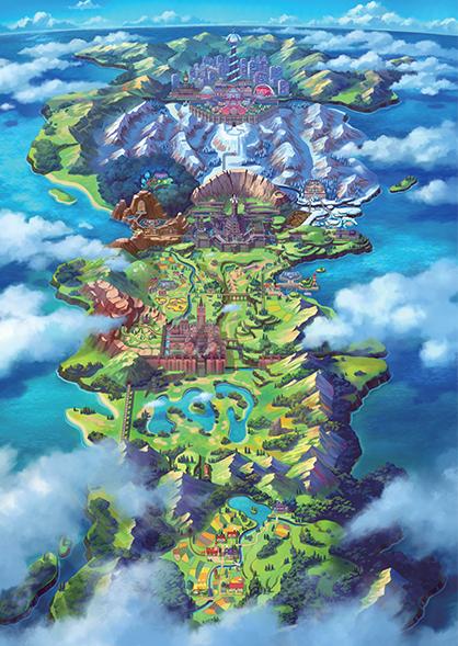 [Nintendo] L'univers Pokémon - Page 38 D0avICXWoAEVPtP?format=png&name=small