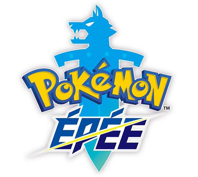 [Nintendo] L'univers Pokémon - Page 38 D0avYs7WkAEYfIL?format=jpg&name=small