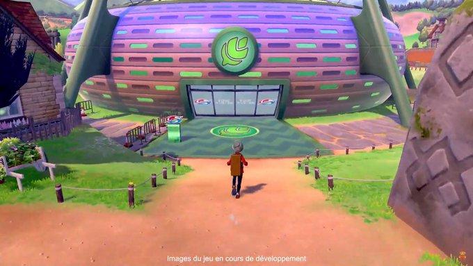 [Nintendo] L'univers Pokémon - Page 38 D0avtLmXQAIbYPx?format=jpg&name=small
