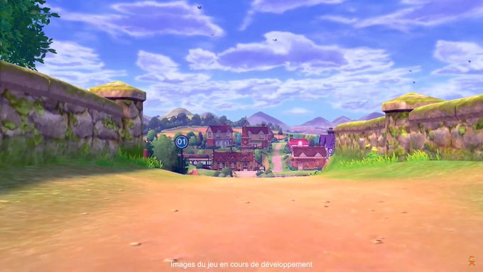 [Nintendo] L'univers Pokémon - Page 38 D0avtLuXQAAtchr?format=jpg&name=small