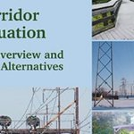 New Appraisal Institute Book Addresses Corridor Valuation. Read more: https://t.co/wPUz2zvM3U
