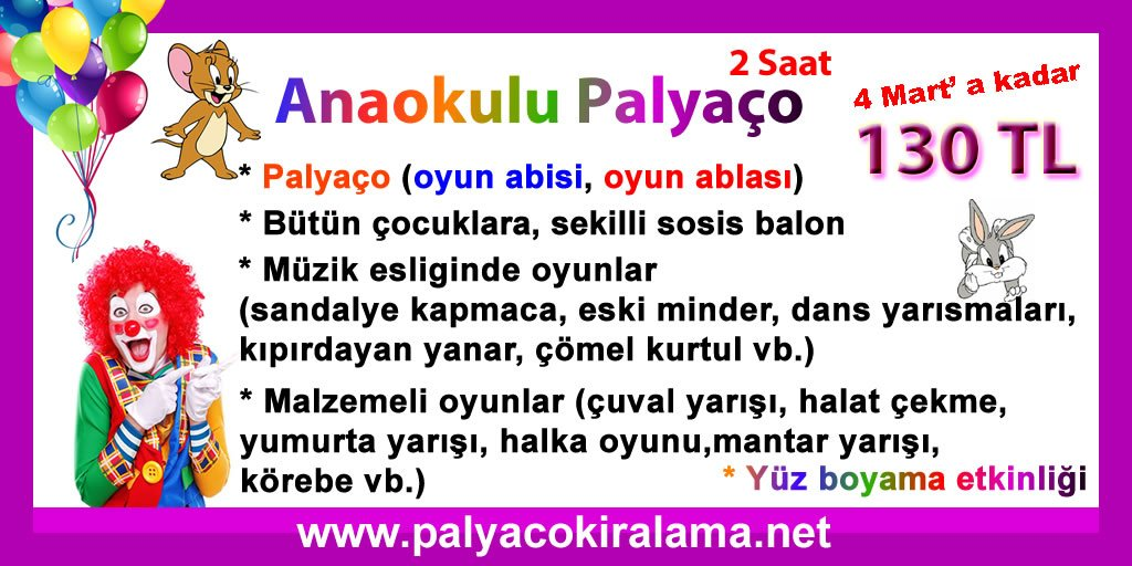 Anaokulupalyaco Tagged Tweets And Download Twitter Mp4 Videos Twitur