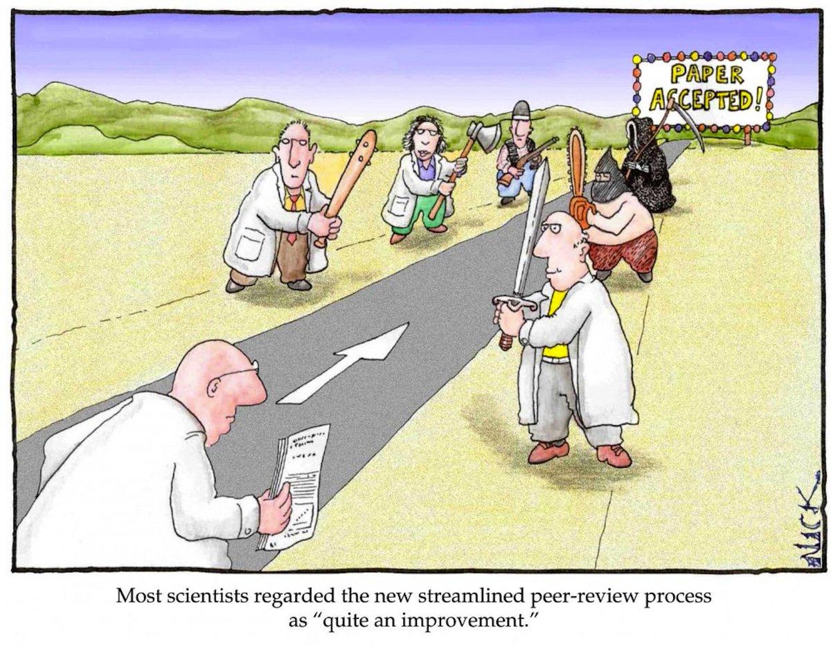 David Sinclair Phd Ao On Twitter Scientific Journals Like