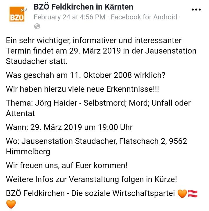 Flirt in Feldkirchen in Krnten Die besten Ideen - Dating