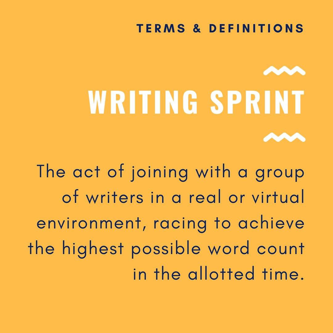 mfa creative writing snhu