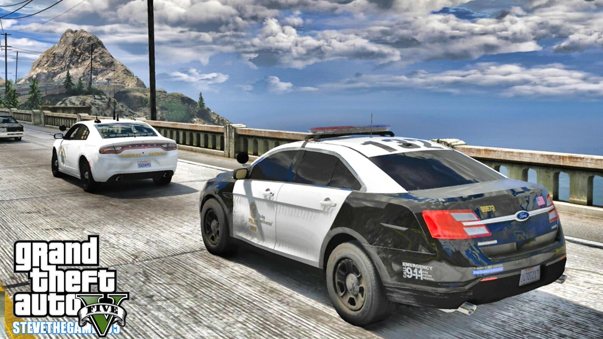 Lspdfr stop the ped | Steam Community :: Guide :: Complete LSPDFR