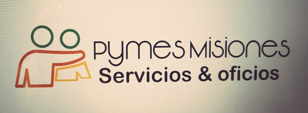 La Lic @suzelmisiones presidente de @AgenciaADEMI presentó Servicios & Oficios Misiones.  Una plataforma ordenada para vincular a los vecinos con los prestadores cercanos #GenteQueHace #Misiones #BuenMiércoles