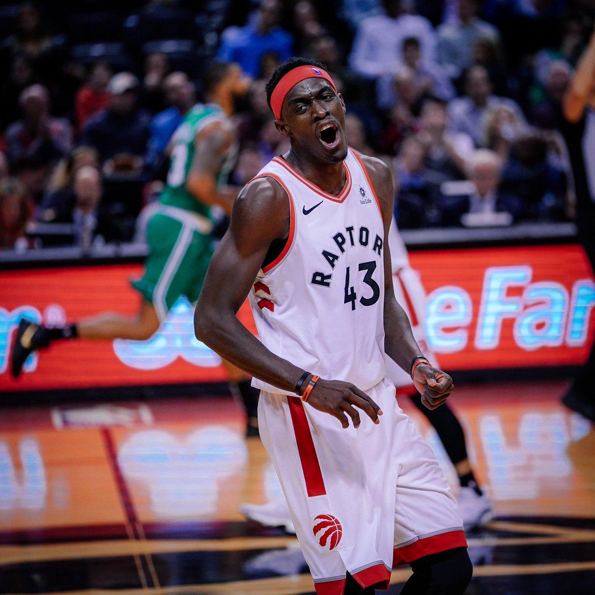 75d51fdf3 Toronto Raptors vs. Cleveland Cavaliers Results