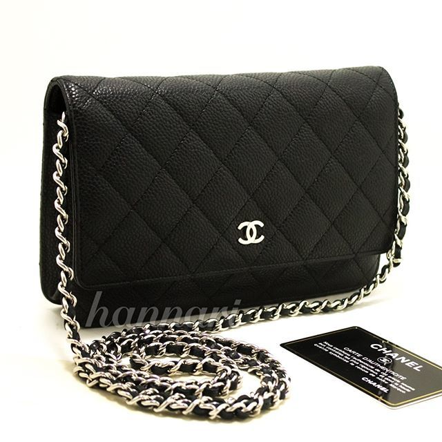 3800e2b9b0d3 ... #chanel #chanelbag #chanelclassic #bag #bags #instagood #instafashion  #cc #chanellover #bagsoftpf #chanel_we_love #handbag #woc #black #lambskin  #lamb ...