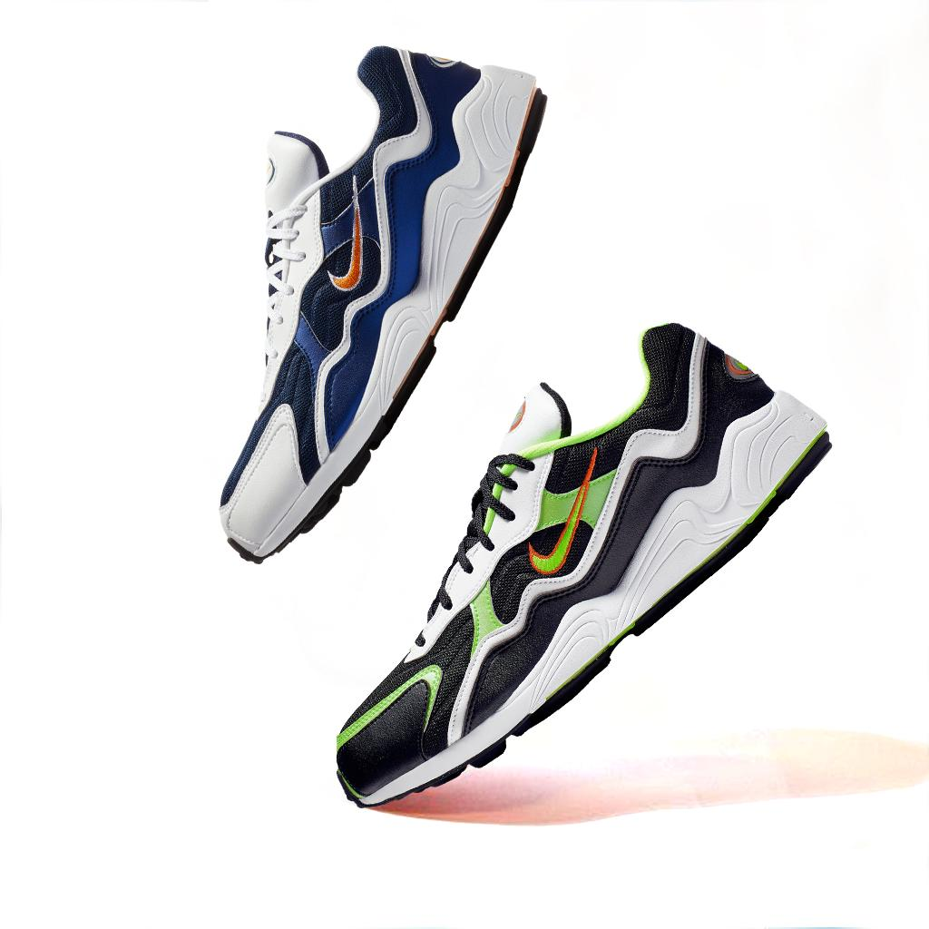 cd72dee09426  nikeairzoom hashtag on Twitter