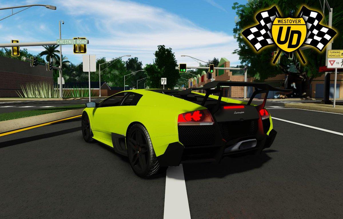 Twentytwopilots On Twitter Up Next Is The Improved Lamborghini
