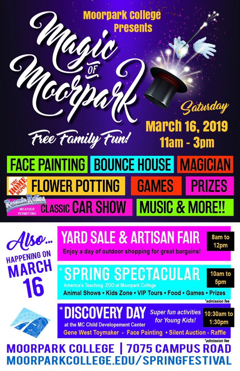 City Of Moorpark Cityofmoorpark Twitter